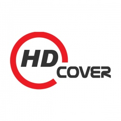couleur picto HDCover