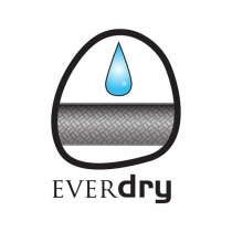 picto everdry coul