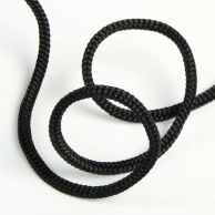 cord-2mm R2