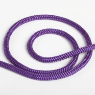 cord-4mm R4