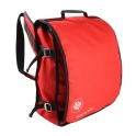 Sac-DJ-rouge face-copie