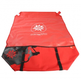 Sac-Easy-rouge ouvert-copie